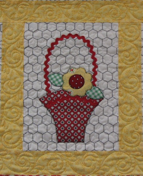 basket-quilt-block